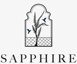 888-8881000_sapphire-sapphire-