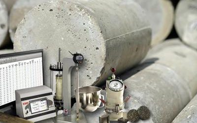 construction-material-testing-equipment-mobile-header-survcon