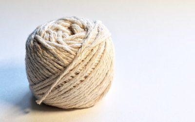 white-yarn-745761 (1)